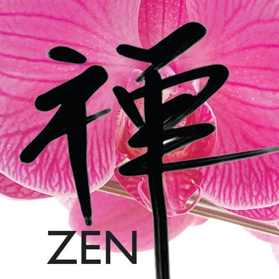 Ship bottom lbi business zen sushi asian cuisine lbi for M zen chinese cuisine