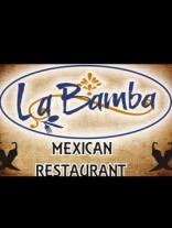 Mexican Restaurants On Lbi